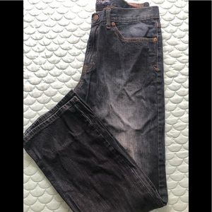 US Polo assign jeans